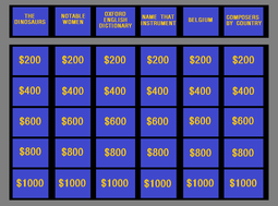 255px-Jeopardy_game_board